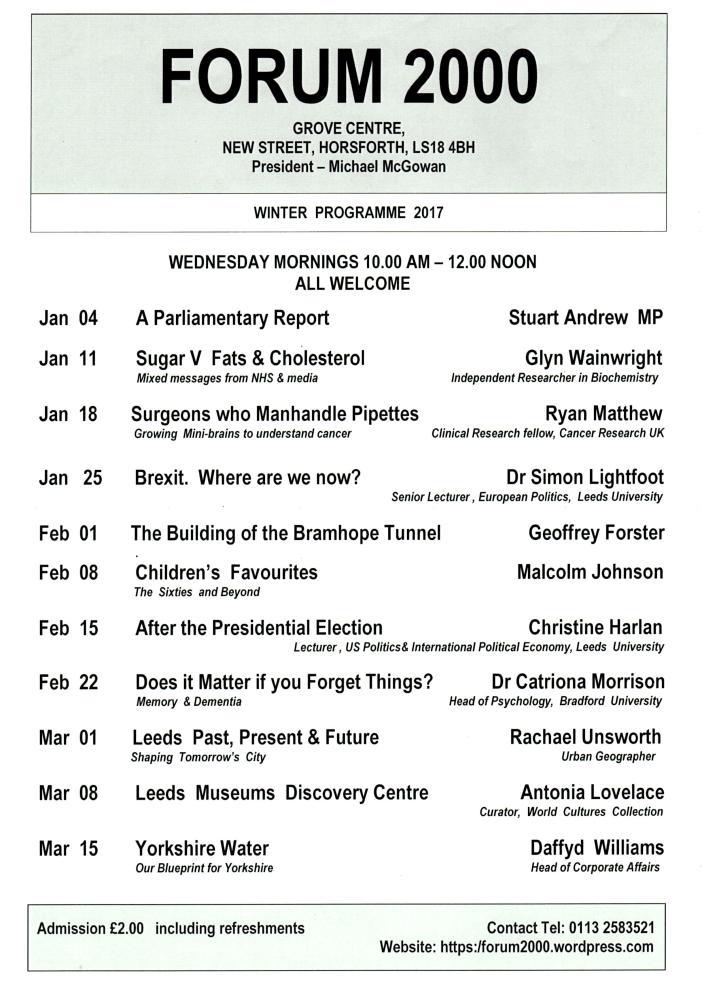 2017-winter-programme